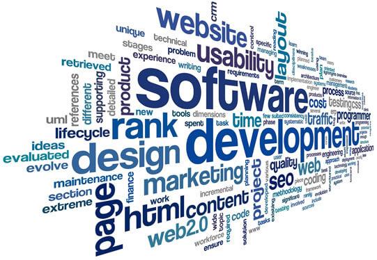 desenvolvimento-de-aplicativos-moveis.jpg