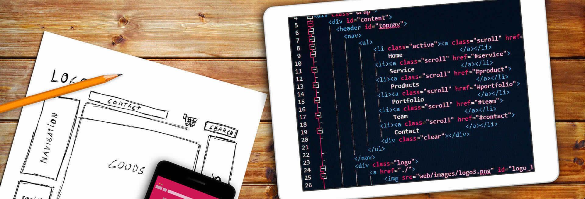 desenvolvimento-web-goiania.jpg