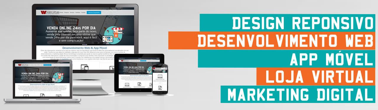 empresa-desenvolvimento-web.jpg