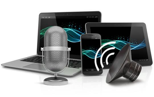 web-radio.jpg