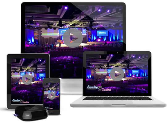 web-tv.jpg